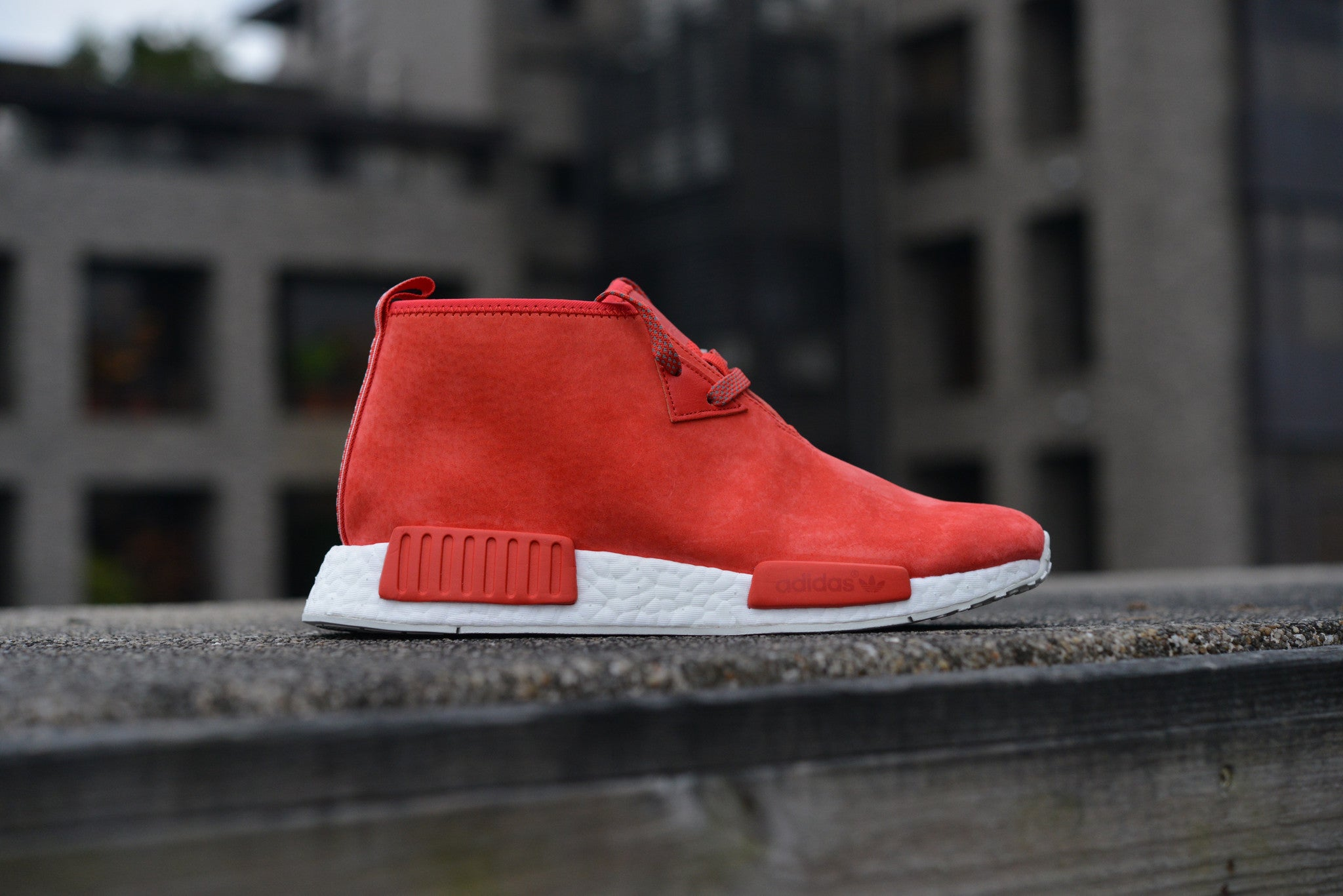 adidas originals nmd c1 it