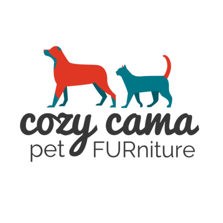 Cozy Cama Pet FURniture