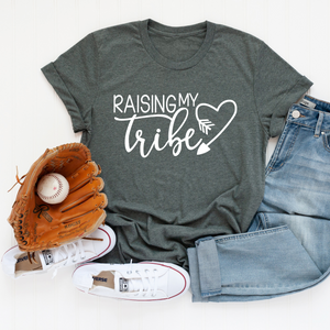 Raising Tribe T-Shirt