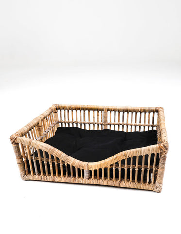 PET BED MEDIUM