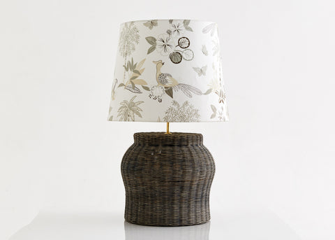 Flamant Lamp Base - Large