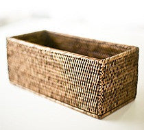 CD basket