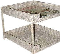Paper In Tray 2 Tier