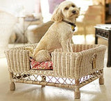 Dog Basket Medium & Large
