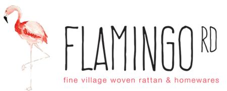 flamingo road homewares