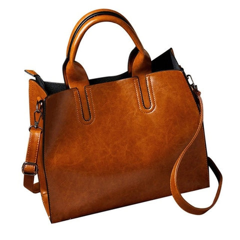 Fashion Luxury Handbags Women Bags Designer