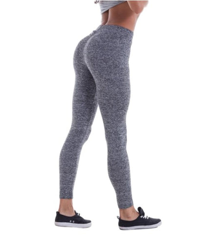 Switchpro Push Up Leggings
