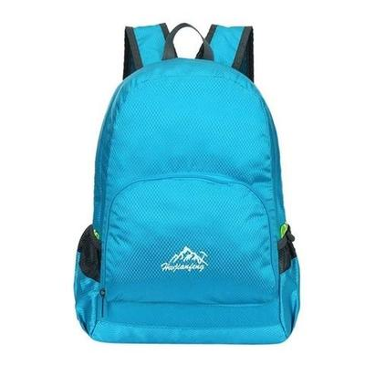 Backpack Collections