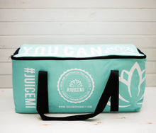 Load image into Gallery viewer, JuiceMi Insulated Bag