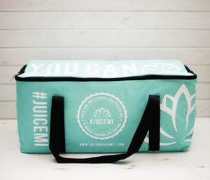 JuiceMi Insulated Bag