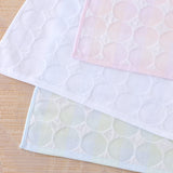 Air Gauze Dot Towel
