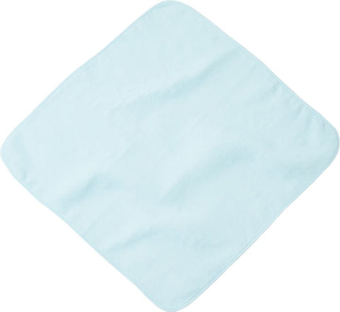 Marshmallow Gauze Color
