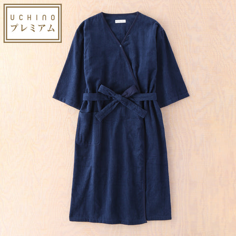Airy Ladies Robe