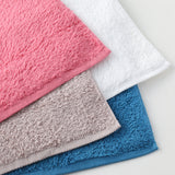 Super Absorbent, Towel Mat <Large>