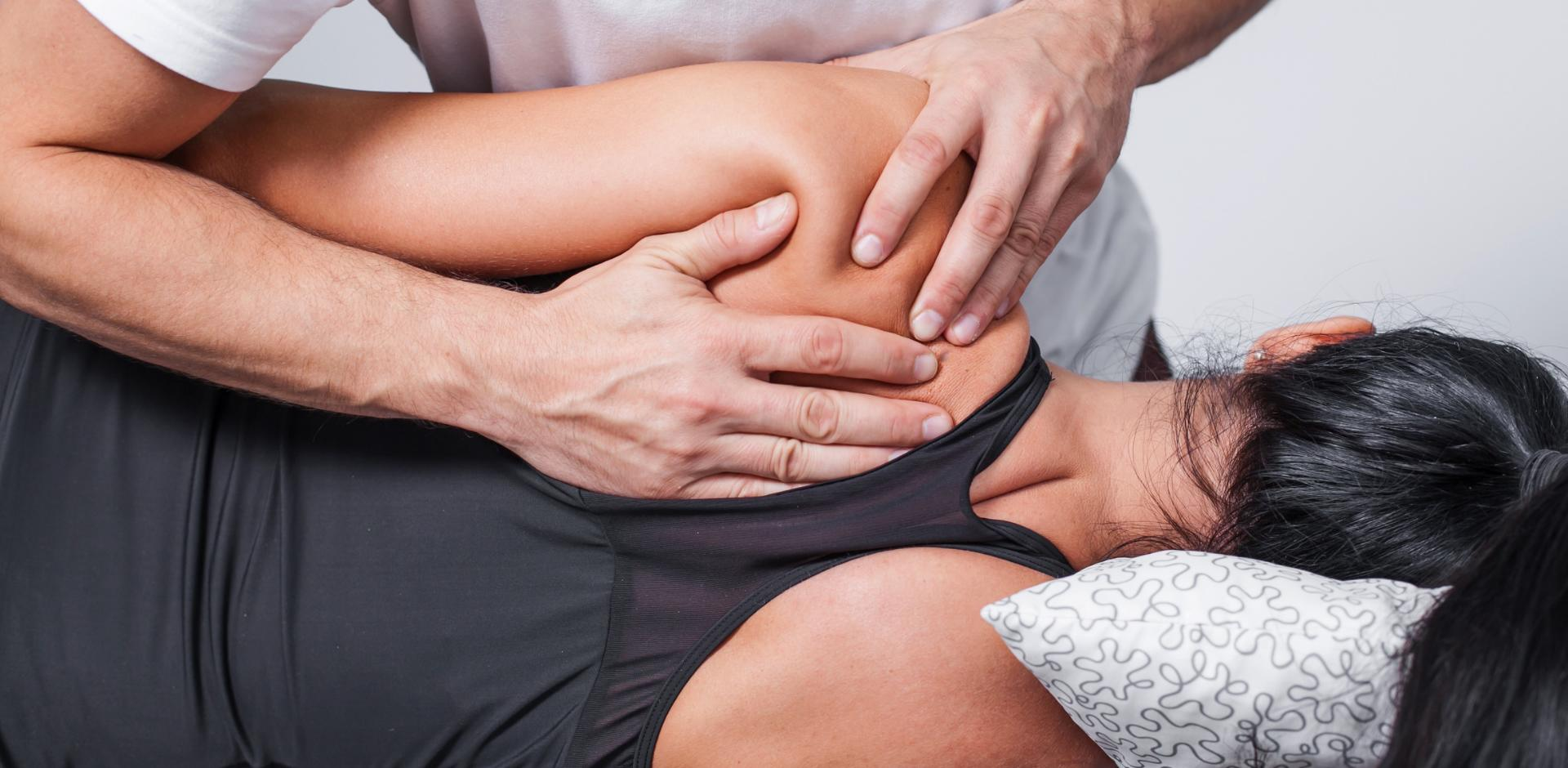 Kenmore Physiotherapy