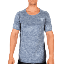 Royal Navy Men's Activewear T Shirts - Ventelite Physiotherapy Kenmore and Activewear