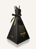 Roman Chamomile Gold Series Reed Diffuser