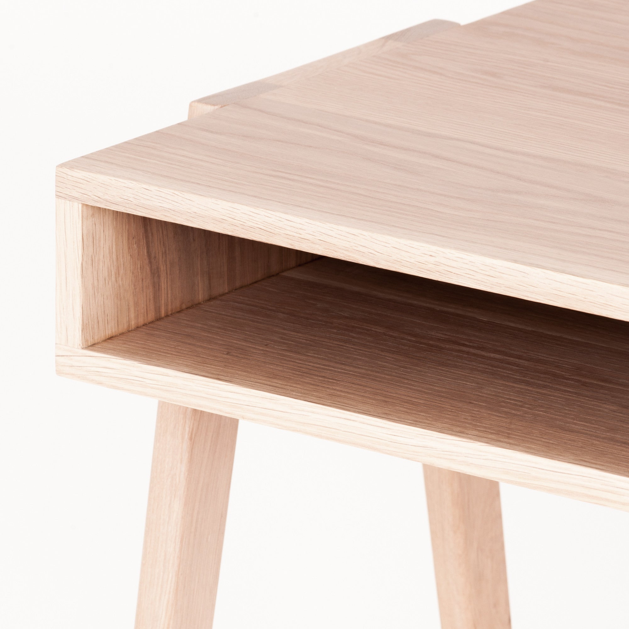 desk eden timber study eton