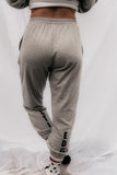 Ladies Trackpant