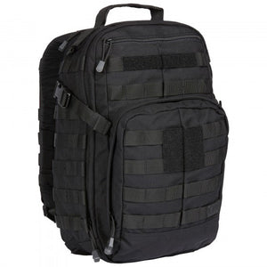 5.11 Tactical Rush 24 Backpack Reveiws