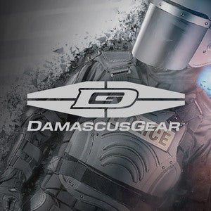 Damascus Protective Gear