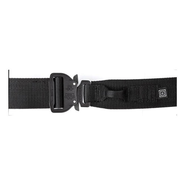 5.11 Tactical Maverick Assaulters Belt - WarriorInc Tactical Gear