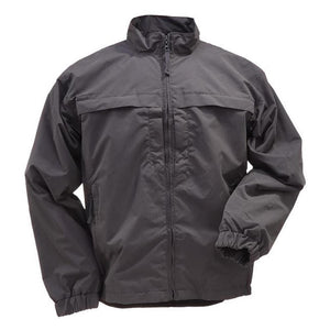 5.11 Tactical Response Jacket - WarriorInc Tactical Gear