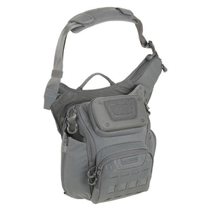 Maxpedition Wolfspur Crossbody Shoulder Bag - WarriorInc Tactical Gear