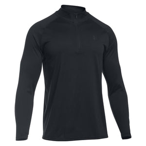 Under Armour Tactical 1/4 Zip Jacket - WarriorInc Tactical Gear