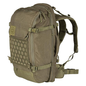5.11 Tactical AMP72 Backpack - WarriorInc Tactical Gear
