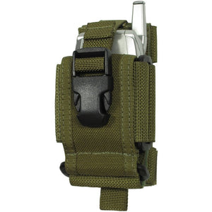 Maxpedition CP-M Medium Phone Holder - WarriorInc Tactical Gear