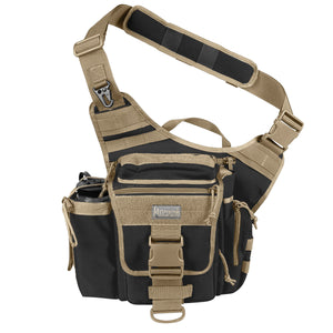 Maxpedition Jumbo Versipack - WarriorInc Tactical Gear