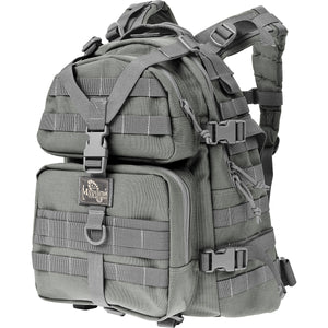 Maxpedition Condor-II Backpack - WarriorInc Tactical Gear