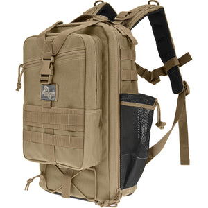 Maxpedition Pygmy Falcon-II Backpack - WarriorInc Tactical Gear