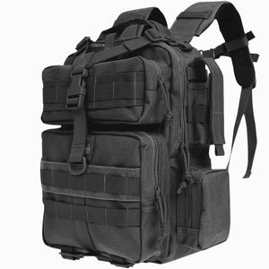 Maxpedition Typhoon Backpack - WarriorInc Tactical Gear