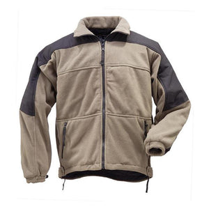 5.11 Aggressor Parka - WarriorInc Tactical Gear