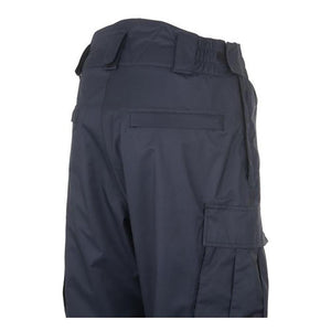 5.11 Tactical Patrol Rain Pant Black - WarriorInc Tactical Gear