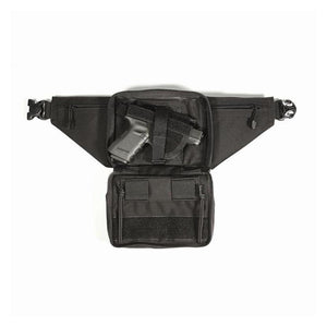 Blackhawk Weapon Fanny Pack - WarriorInc Tactical Gear