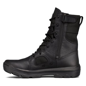 Under Armour Tactical FNP Zip Black Boot