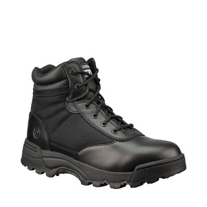 "Original SWAT Classic 6"" Boot - WarriorInc Tactical Gear"