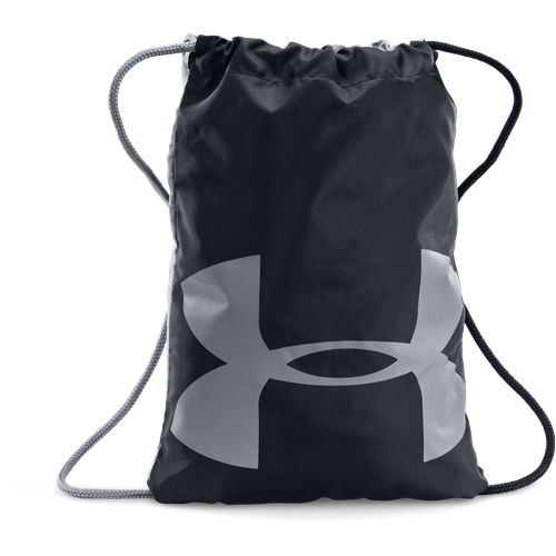 Under Armour Ozsee Sackpack - WarriorInc Tactical Gear