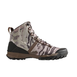 Under Armour Infil GTX Gortex Boot Real Tree Max 5 - WarriorInc Tactical Gear