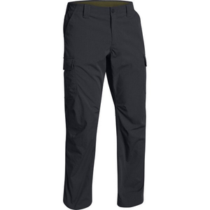 Under Armour Tactical Patrol Pant II Dark Navy Blue - WarriorInc Tactical Gear