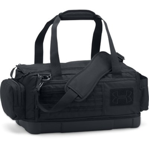 Under Armour TAC Range Bag - WarriorInc Tactical Gear