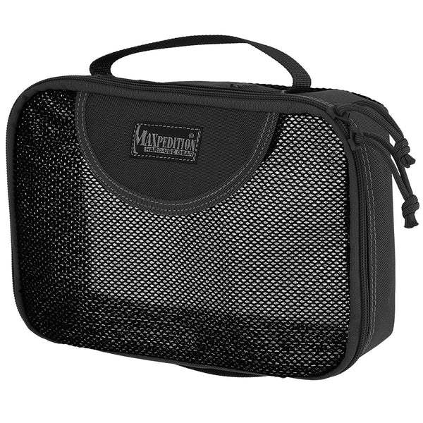 Maxpedition Cubiod Organizer - Medium - WarriorInc Tactical Gear