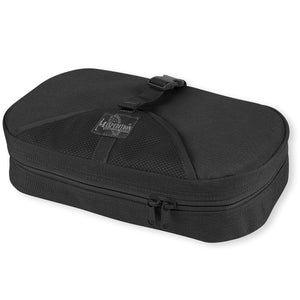 Maxpedition Tactical Toiletry Bag - WarriorInc Tactical Gear