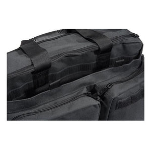 5.11 Tactical Side Trip Briefcase - WarriorInc Tactical Gear