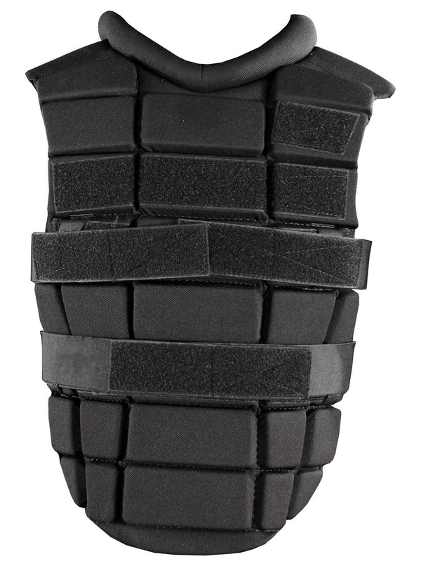 Damascus DCP-2000 Imperialаl' Upper Body and Shoulder Protector - WarriorInc Tactical Gear
