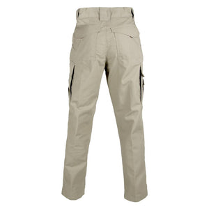 TruSpec 24/7 Series Tactical Pants Khaki 1060 - WarriorInc Tactical Gear
