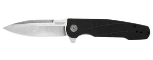 Kershaw Knives Westin 3460 Folding Knife - WarriorInc Tactical Gear